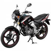 Мотоцикл SP150R-22