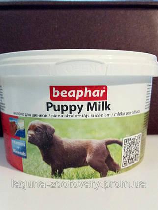 Молоко 200гр для щенков /Бифар , фото 2