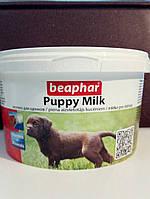 Молоко 200гр для щенков /Бифар