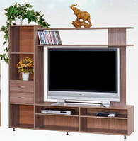 TV-стойка-26