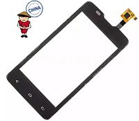 Сенсор FLY IQ449 Pronto тачскрин для телефона