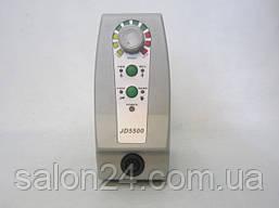 Фрезер  универсальный JD5500  35 тыс.об/мин.