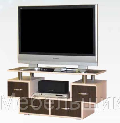 TV-стойка-30