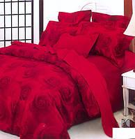 Комплект семейного постельного белья  Le Vele Kibariye (Кибария)