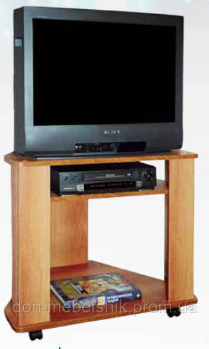 TV-стойка-63
