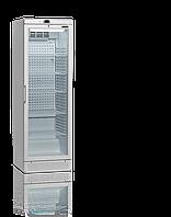 Професійний медичний холодильник Tefcold MSU400