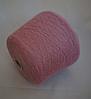 Мохер на шелке IGEA , 500 м, розовый