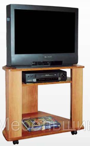 TV-стойка-72