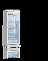 Професійний медичний холодильник Tefcold MSU300