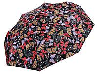 Женский зонт FERRE ( полный автомат ) арт.6002-2