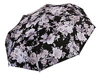 Женский зонт FERRE ( полный автомат ) арт.6002-3