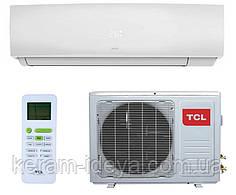 Кондиционер TCL Elegant TAC-12CHSA/KA