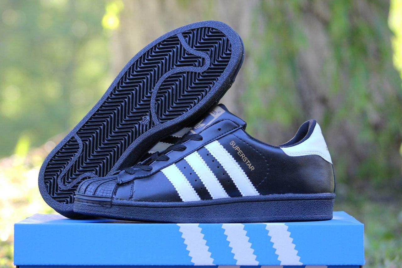 Кроссовки Adidas Superstar - купить по лучшей цене в Хмельницком от ... 7869fc4604d89