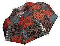 Женский зонт FERRE ( полный автомат ) арт.6002-4