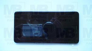 Дисплей с сенсором Xiaomi Redmi Note 4 Black, оригинал!, фото 2