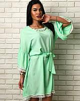 Оригинальное  женское платье по цене производителя, фото 1
