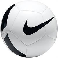 М'яч футбольний Nike PITCH TEAM, фото 1