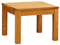 Столик SILKEBORG 60х60х45см