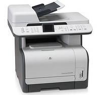 Факторы, влияющие на скорость печати принтера
