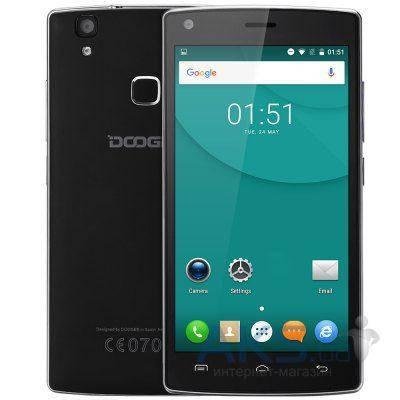 Мобильный телефон Doogee X5 MAX , фото 2