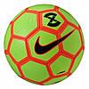 М'яч футбольний Nike FootballX Strike
