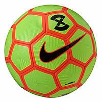 М'яч футбольний Nike FootballX Strike, фото 1