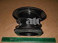 Труба выхлопная (выпускная) 65032-8515185-10 (АвтоКрАЗ)