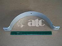 Хомут глушителя 65101-1203043 (АвтоКрАЗ)