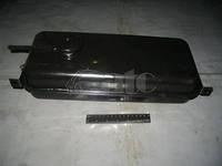 Бачок расширительный КрАЗ 6510-1311010 (АвтоКрАЗ)