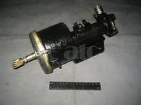 (ПГУ) Цилиндр выключения сцепления КРАЗ старого образца (АвтоКрАЗ)
