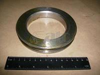 Кольцо упорное балансира (на не усиленную ось балансира) 92 мм.(АвтоКрАЗ)