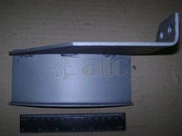 Кронштейн глушителя 6444-1203040 (АвтоКрАЗ)
