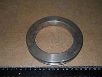 Кольцо упорное балансира (на усиленную ось) 98 мм.(АвтоКрАЗ)