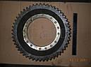 Шестерня ведомая цилиндрическая (51 зуб) (пр-во АвтоКрАЗ) 260-2402120-30
