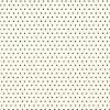 Перфорированные (с отверстиями) белые