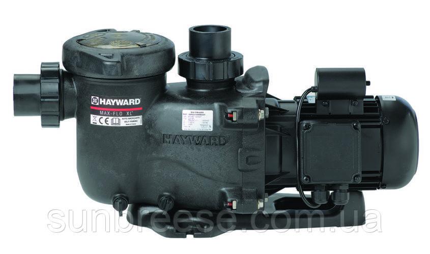 Насос Max-Flo XL 14-17 м3/г, 220В, 0,95 кВт