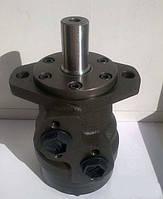 Гидромотор МР-80