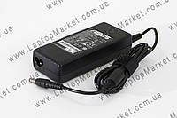 Блок питания ASUS 19V, 4.74A, 90W, 5.5*2.5мм, black + сетевой кабель питания (ADP-50HH)