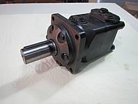 Гидромотор Danfoss-1000 (реставрация)