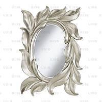 Зеркало 038