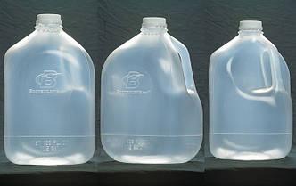 Bodybuilding, Water Bottle, 3.8 литра