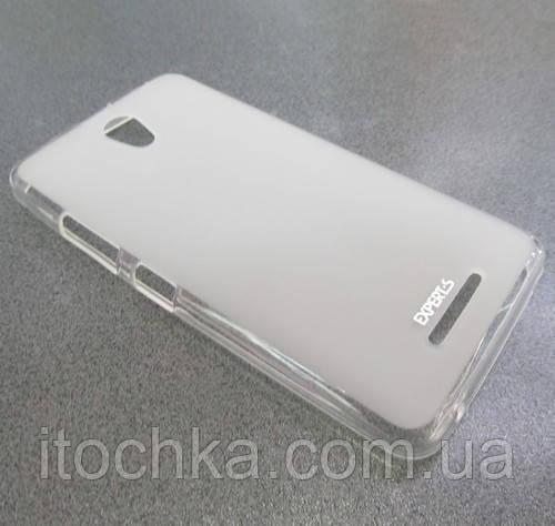 Чехол для Lenovo S660
