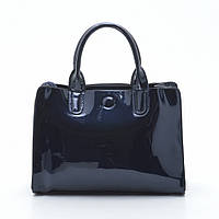 Женская сумка Marino Rose KP-850 blue