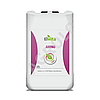 Elvita Амино - органическое жидкое удобрение (5л)