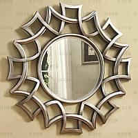 Зеркало 044