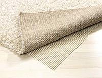 Підкладка п/килим BOK 130x190см