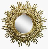 Зеркало 045