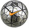 Мяч футбольный Nike Saber Soccer Ball Football