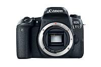 Фотоаппарат Canon EOS 77D Body / на складе