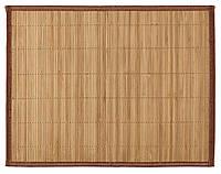 Підставка п/посуд SMULTRON 33х43 бамбук